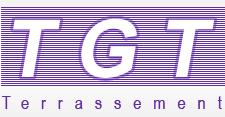 TGT Terrassement - Terrassement